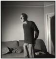 Bill Brandt, by Lida Moser - NPG x45314