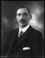 Sir Percy Woodhouse