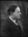 Hon. Leonard Vestey, by Bassano Ltd - NPG x123598