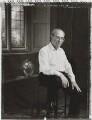 David Gerald Hessayon