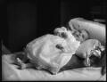 Cecil Hugh Grimston Newman, by Bassano Ltd - NPG x37107