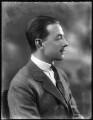 Harold Rupert Leofric George Alexander, 1st Earl Alexander of Tunis, by Bassano Ltd - NPG x123667