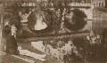 Cecil Beaton, probably by Cecil Beaton - NPG x40668
