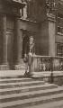 Cecil Beaton, probably by Cecil Beaton - NPG x40670