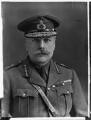 Douglas Haig, 1st Earl Haig, by Bassano Ltd - NPG x32886