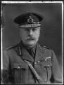 Douglas Haig, 1st Earl Haig, by Bassano Ltd - NPG x32888