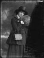 Gertrude Lawrence, by Bassano Ltd - NPG x30910