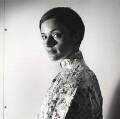 Diana Quick, by Cecil Beaton - NPG x40342