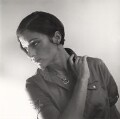 Diana Quick, by Cecil Beaton - NPG x40345