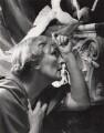 Dame Sybil Thorndike, by Cecil Beaton - NPG x40381