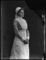 Cecily (née Grey), Viscountess Mountgarret (later Mrs Grey)