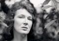 Angela Olive Carter, by Fay Godwin - NPG x68245