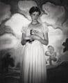Clare Tennant, by Cecil Beaton - NPG x40380
