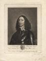 Sir Thomas Herbert, 1st Bt, by Joseph Halfpenny, after  Unknown artist - NPG D7635