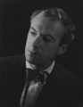 Cecil Beaton, by Harlip - NPG x40425