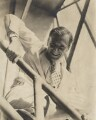 Cecil Beaton, possibly by Bert Longworth - NPG x40433