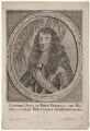 King James II, by Leonardus Henricus van Otteren, after  Unknown artist - NPG D18566