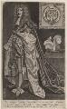King James II, after Unknown artist - NPG D18572