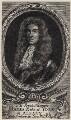King James II, after Unknown artist - NPG D18573
