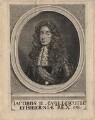 King James II, after Unknown artist - NPG D18577