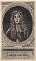 King James II, after Sir Godfrey Kneller, Bt - NPG D18578