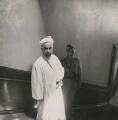 Abdullah bin Husayn, Emir of Transjordania