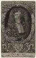 King James II, after Unknown artist - NPG D18584