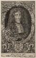 King James II, after Unknown artist - NPG D18583
