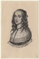 Anne Hyde, Duchess of York, after Unknown artist - NPG D18591