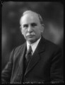 Joseph Batey