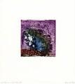 Robert Plant, by David Jowett Greaves Oxtoby - NPG D18631