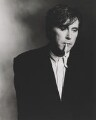 Bryan Ferry, by John Swannell - NPG x87595