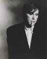 Bryan Ferry, by John Swannell - NPG x87595