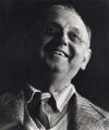 Frank Nathan Daniel Buchman, by Arthur Strong - NPG x19834