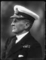 Sir Arthur Gaskell