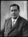 Sir Malcolm Stevenson