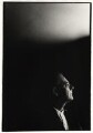 Robert Fripp, by Julian Anderson - NPG x87805