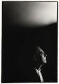Robert Fripp, by Julian Anderson - NPG x87805