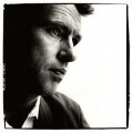 Oliver Peyton, by Julian Anderson - NPG x87800