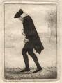 William Cullen, by John Kay - NPG D18638