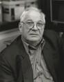 Stanley Forman, by Vaughan Melzer - NPG x126320