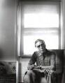 Charles Ainslie Crichton, by Callum Bibby - NPG x25245