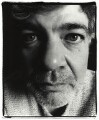 Matthew Kelly, by Jayson Brinkler - NPG x76945