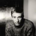 Norman Eales, by John Vere Brown - NPG x68275