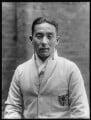 Takeichi Harada