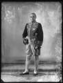 Sir Atul Chandra Chatterjee, by Bassano Ltd - NPG x123977