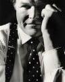 Clive Stuart Anderson