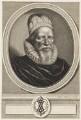 Sir Henry Spelman, by William Faithorne - NPG D18679