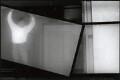 Bruce McLean, by Gautier Deblonde - NPG x76642