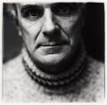 Sir Peter Maxwell Davies, by Neil Drabble - NPG x47284
